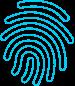Icon de SSI