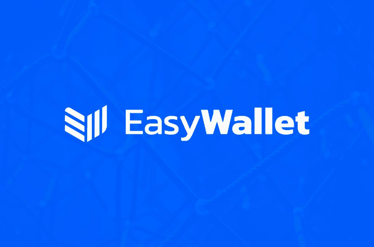 Easy Wallet