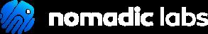nomadic-labs