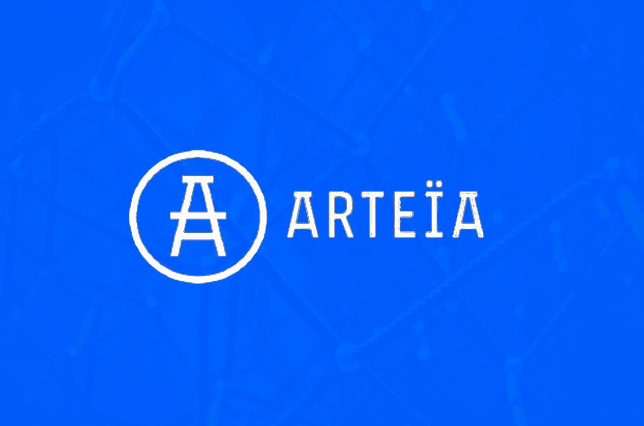 Arteia